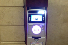 atm-cabinet-in-lobby