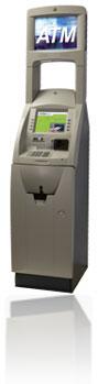 Triton RL5000 ATM