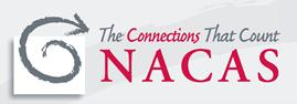 NACAS - National Association of College Auxiliary Services ATM Service