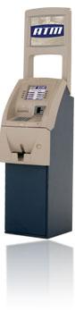 Triton RL2000 ATM