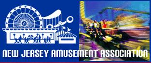 NJAA - New Nersey NJ Amusement Association ATM Company