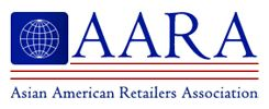AARA - Asian American Retailers Association Preferred ATM Company