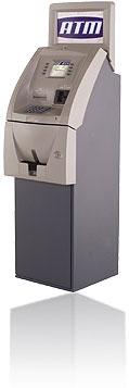 Triton RL1600 ATM