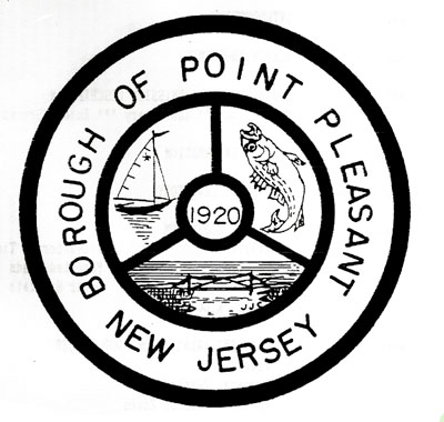 Point Pleasant Boro