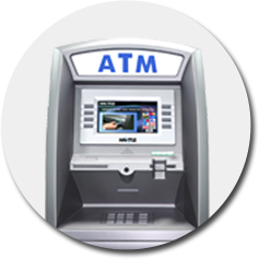 atm placement