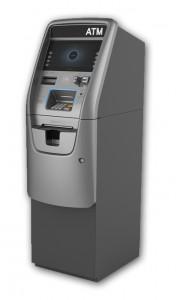 HALO 2 ATM