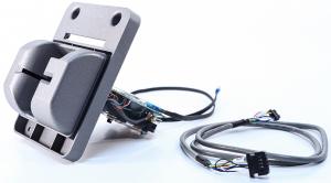 Nautilus Hyosung NH1800SE ATM EMV card Reader