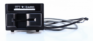 Nautilus Hyosung NH2700SE ATM EMV Card Reader
