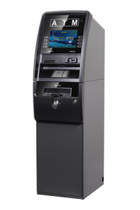 Onyx series of ATM