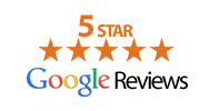 5star-google-reviews