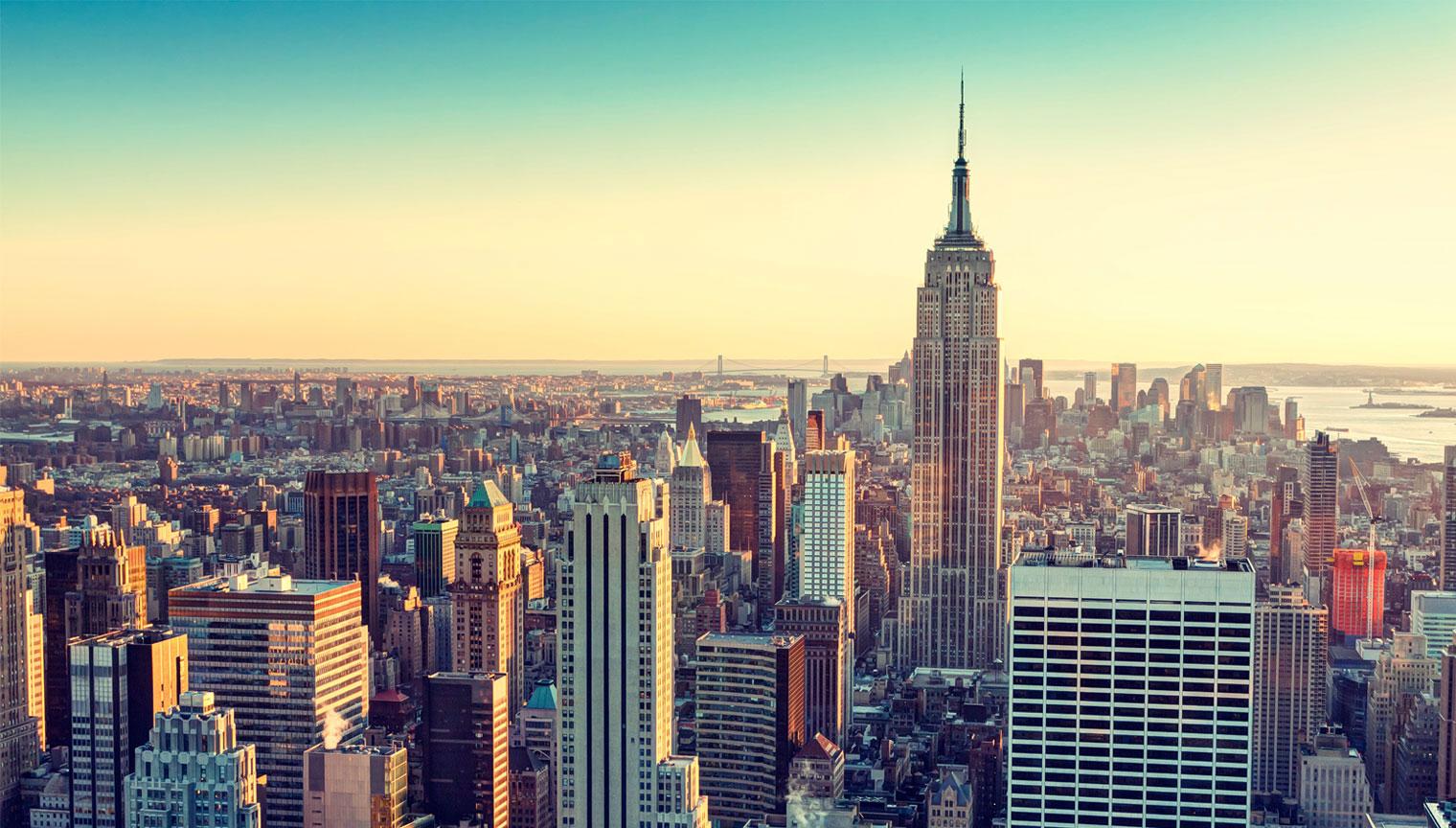 Manhattan Atm Atms In Manhattan Nyc