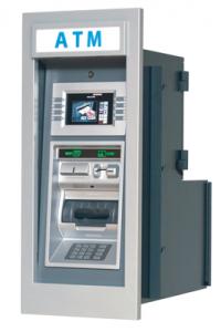 GenMega 3000T ATM