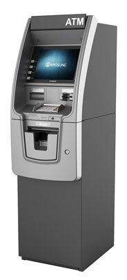Nautilus Hyosung MX 5200SE ATM