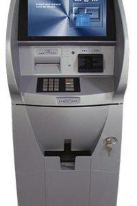 Triton Argo 7.0 ATM