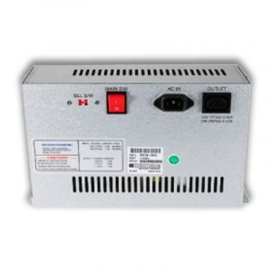 ATM Power Supply New Revision