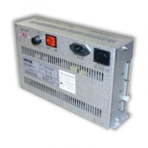 ATM Power Supply Large