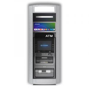 Nautilus Hyosung 2800T ATM