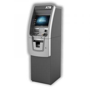 Nautilus Hyosung 5200 ATM