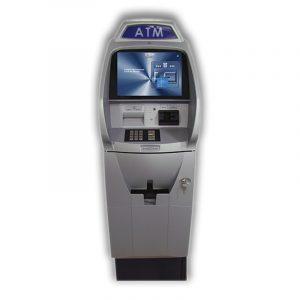 Triton Argo ATM
