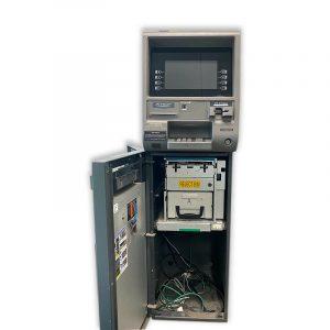 NH5000SE ATM